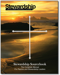 Image of SourceBook